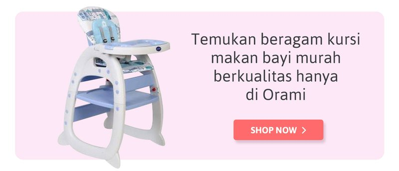 Review-2in1-High-Chair.jpg