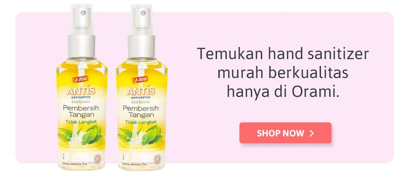 Review-Anits-Commerce.jpg