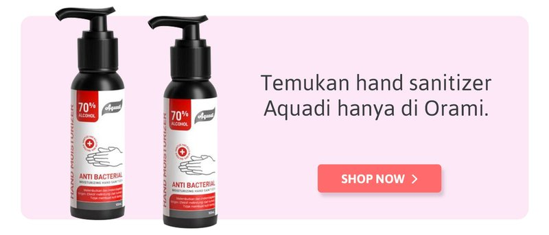 Review-Aquadi-Commerce.jpg