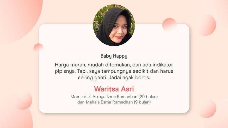 Review-Baby-Happy-Testimoni.jpg