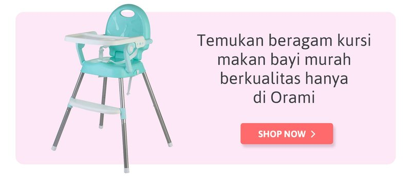 Review-Baby-Safe-High-Chair-HC05G-Commerce.jpg