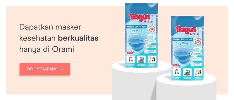 Review-Bagus-Masker-Commerce.jpg