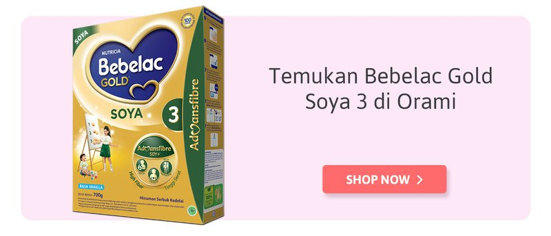 Review-Bebelac-Soya-3.jpg
