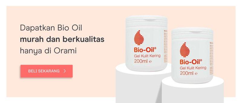 Review-BioOil-Dry-Commerce.jpg