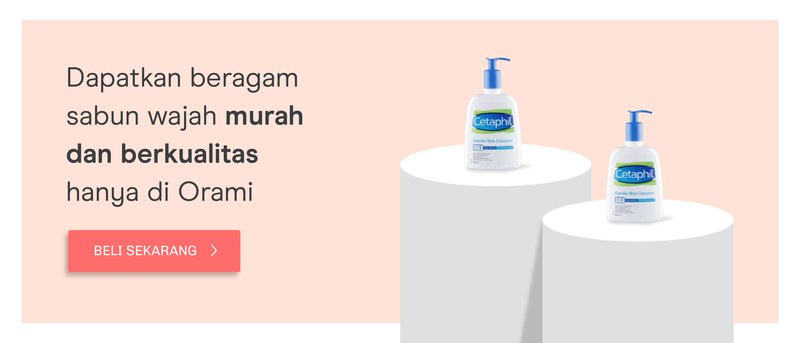 Review-Cetaphil_Commerce.jpg