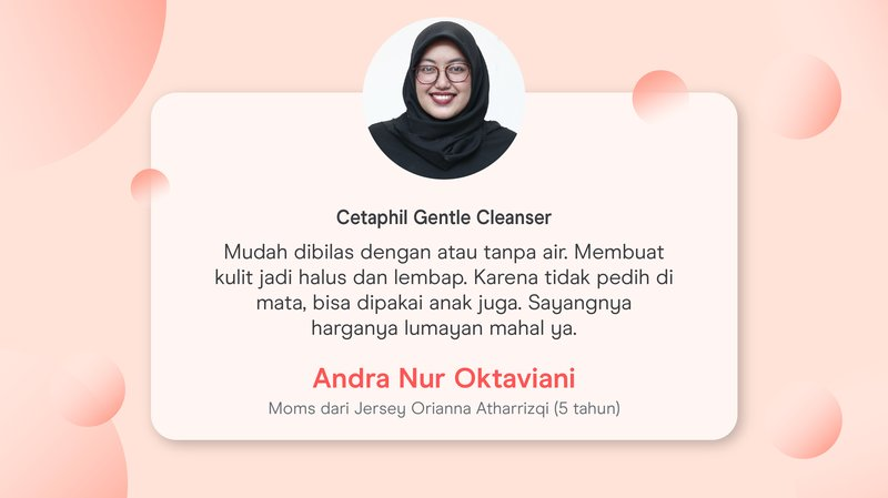 Review-Cetaphil_Testimoni.jpg