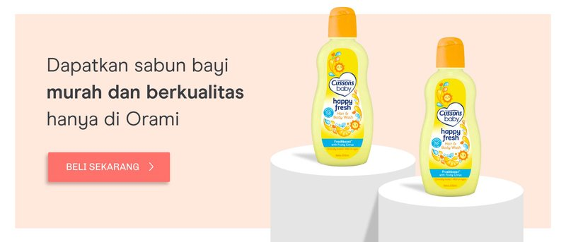 Review-Cussons-Baby-Commerce.jpg