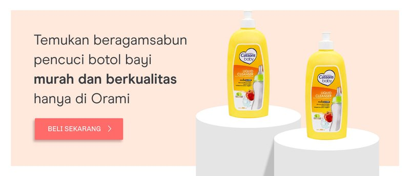 Review-Cussons-Baby-Liquid-Commerce.jpg