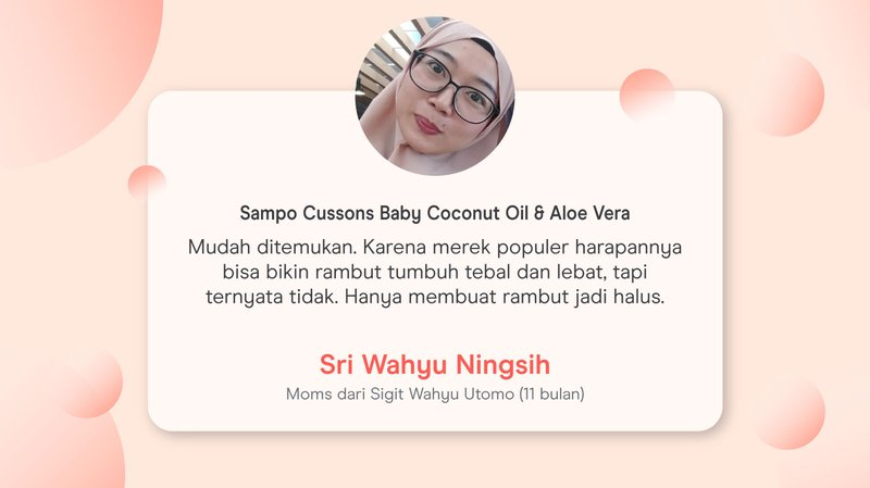 Review-Cussons-Testimoni.jpg