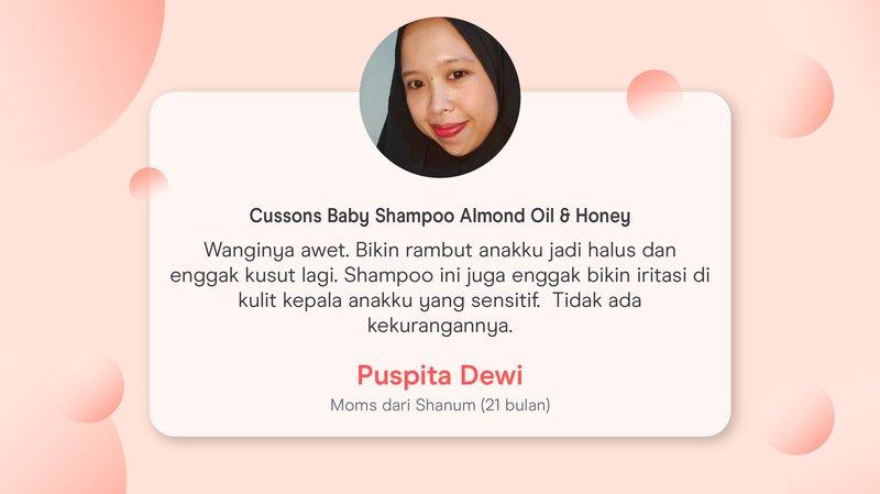 Review-CussonsAlmondoil_Testimoni.jpg