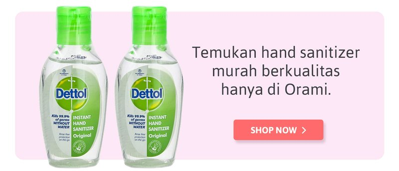 Review-Dettol-Commerce.jpg