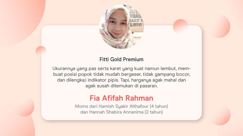 Review-Fitti-Gold-Premium-Testimoni.jpg