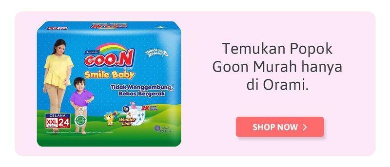 Review-Goon-Smile-Commerce.jpg