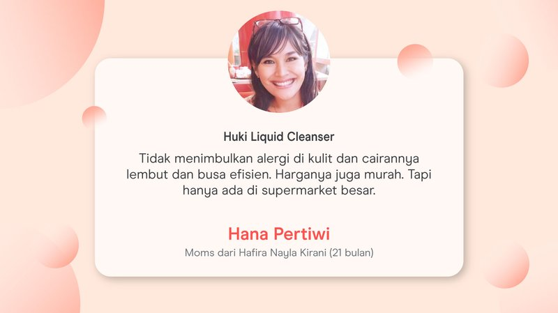 Review-Huki-Liquid-Testimoni.jpg