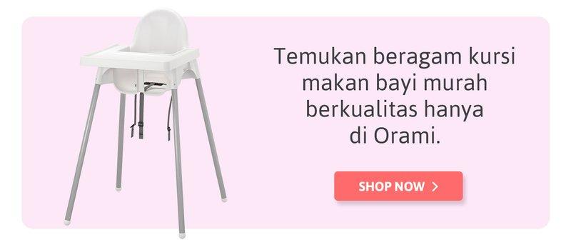 Review-Ikea-Antilop-commerce.jpg