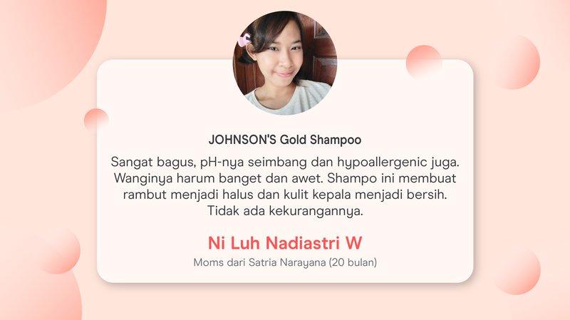Review-JohnsonGoldShampoo_Testimoni.jpg