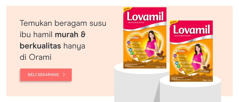 Review-Lovamil-Commerce.jpg