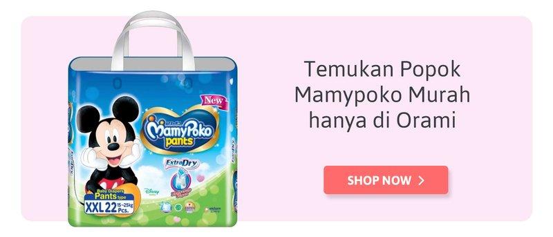 Review-Mamypoko-Extra-Commerce.jpg