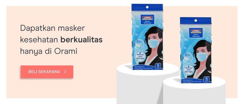 Review-Masker-Indomaret-Commerce.jpg