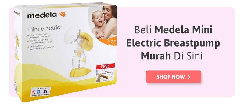 Review-Medela-Commerce.jpg