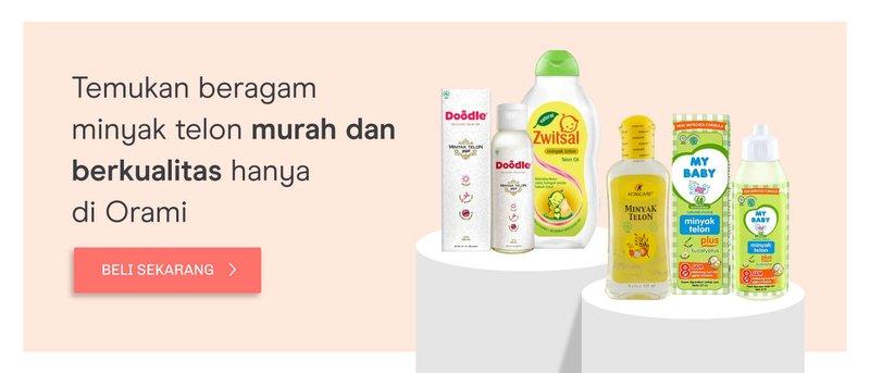 Review-Minyak-Telon-Commerce.jpg