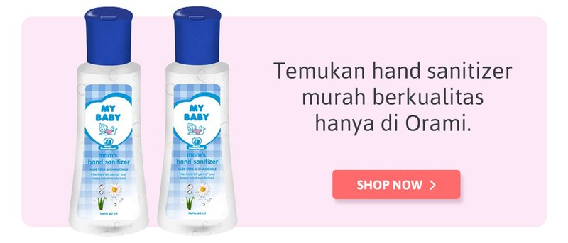 Review-MyBaby-Commerce.jpg