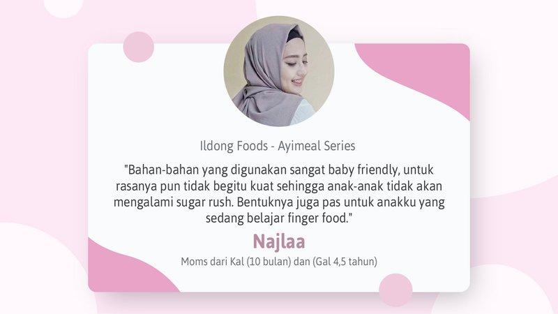 Review-Najlaa.jpg
