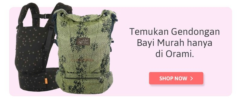 Review-Gendongan-Bayi-Commerce.jpg