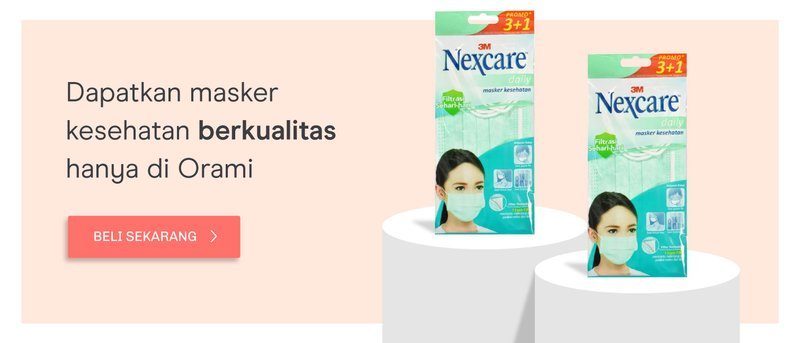 Review-Nexcare-Commerce.jpg