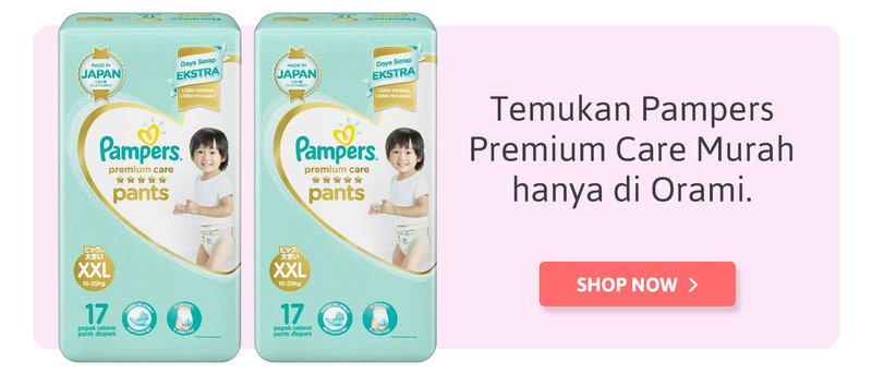 Review-Pampers-Premium-Commerce.jpg