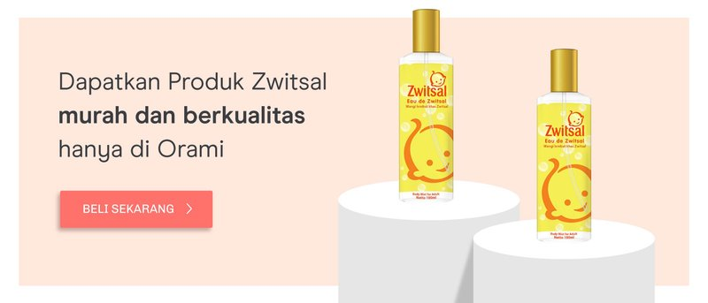 Review-Parfum-Zwitsal-Commerce.jpg