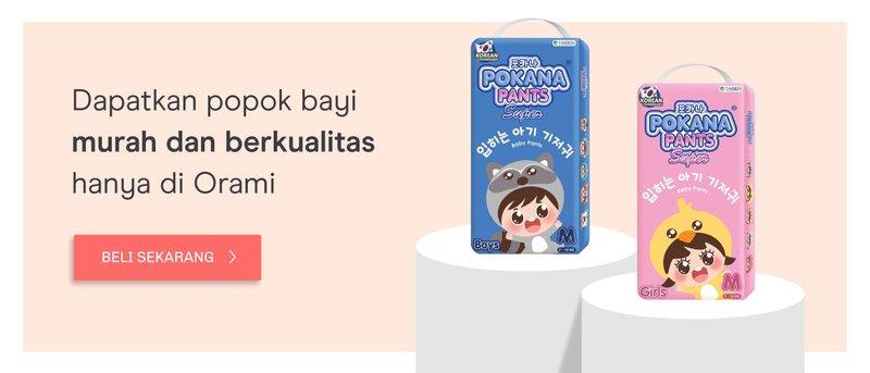 Review-Pokana-Pants-Super-Commerce.jpg