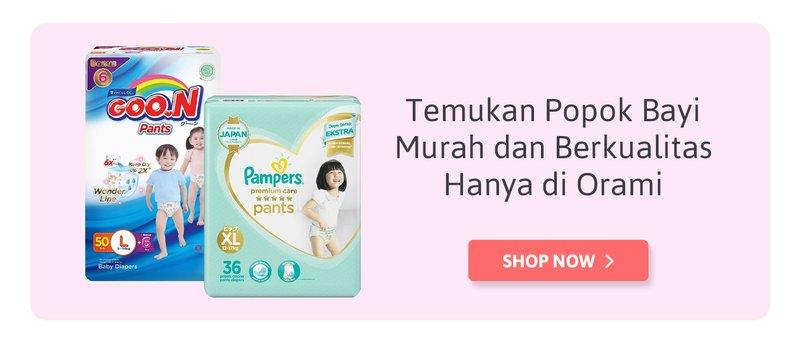 Review-Popok-Bayi-Premium.jpg