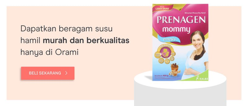 Review-Prenagen-Bubuk-Commerce.jpg