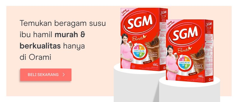 Review-SGM-Bunda-Commerce.jpg