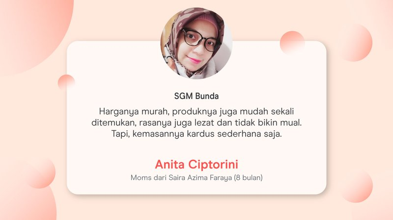 Review-SGM-Bunda-Testimoni.jpg