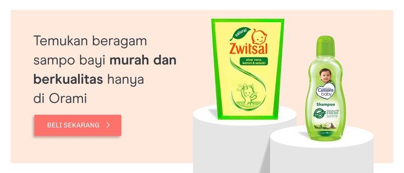 Review-Sampo-Bayi-Commerce.jpg