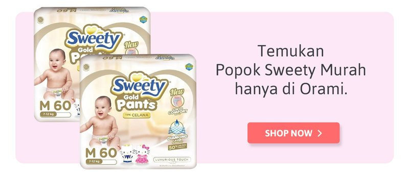 Review-Sweety-Gold.jpg