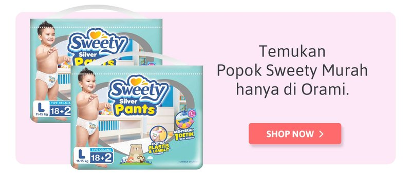 Review-Sweety-Silver-Commerce.jpg