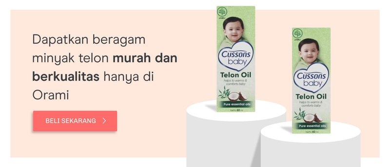 Review-Telon-Cussons-Commerce.jpg
