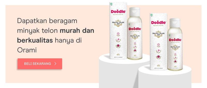 Review-Telon-Doddle-Commerce.jpg