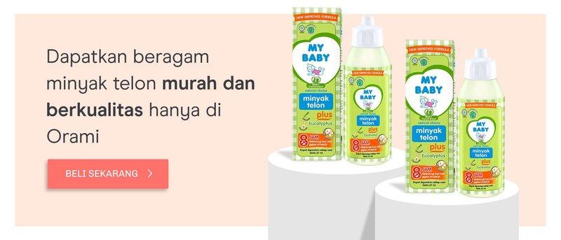 Review-Telon-Mybaby-Commerce.jpg
