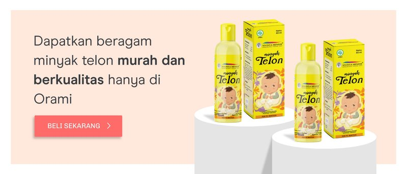 Review-Telon-Nyonya-Meneer-Commerce.jpg