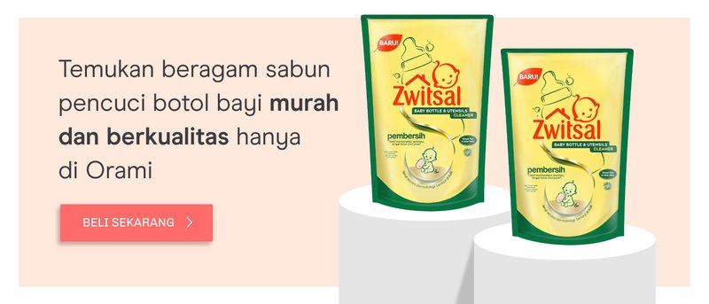 Review-Zwitsal-Bottle-Cleaner-Commerce.jpg