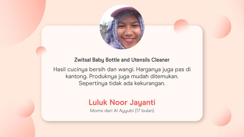 Review-Zwitsal-Bottle-Cleaner-Testimoni.jpg