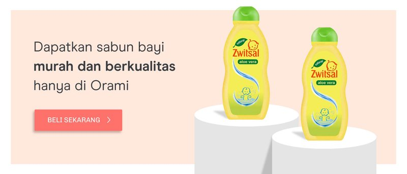 Review-Zwitsal-Sabun-Commerce.jpg