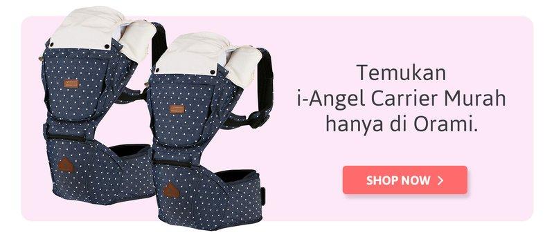 Review-iAngel-Commerce.jpg