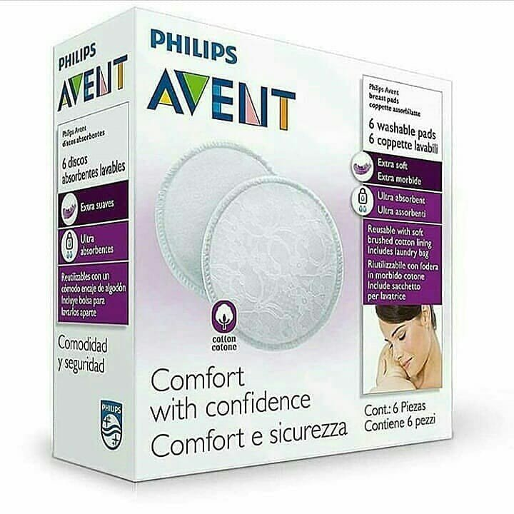 Review Breast Pad Avent Washable Breast Pad.jpg