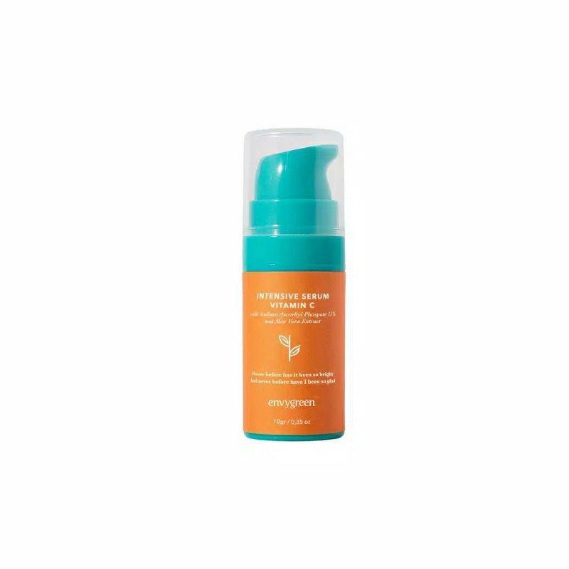 Review Envygreen Intensive Vitamin C Serum.jpg
