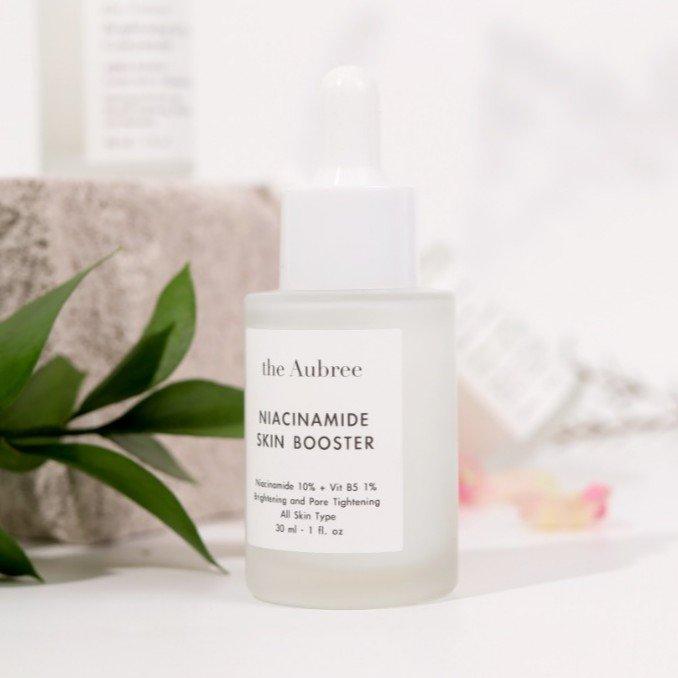 Review Serum The Aubree Niacinamide Skin Booster.jpg